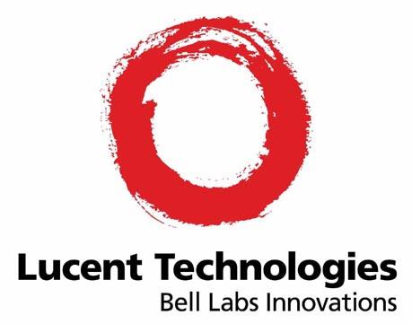 lucent-logo1
