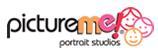 pictureme_logo_home_jpg
