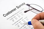 survey_150