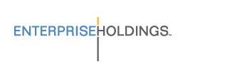 enterprise-holdings-logo